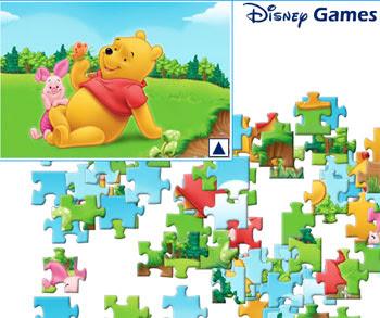 Puzzeln Online Gratis
