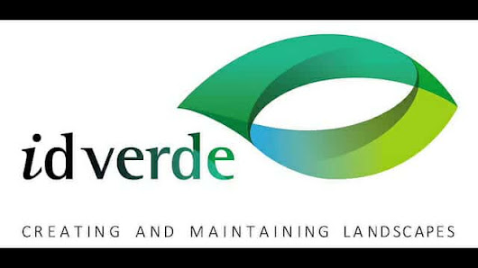 Core Equity Holdings Acquires Id verde from Chequers Capital Through Management Buy Out -