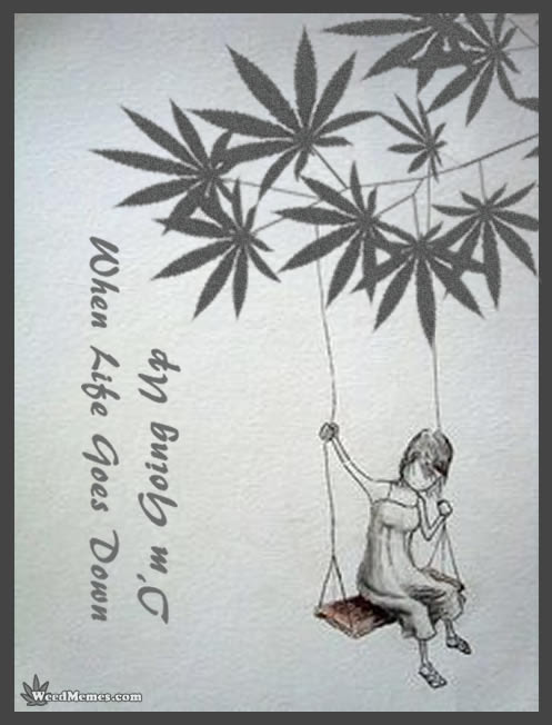 Marijuana Quotes About Weed Stoner Quotes On Weed