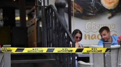 В кафе и ресторанах Ульяновской области появятся COVID-free-зоны