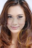Miss Philippines Earth 2012 San Francisco Cebu
