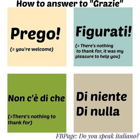 25  best Italian quotes on Pinterest   Quotation on smile
