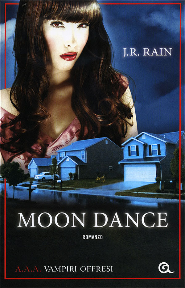 More about Moon Dance