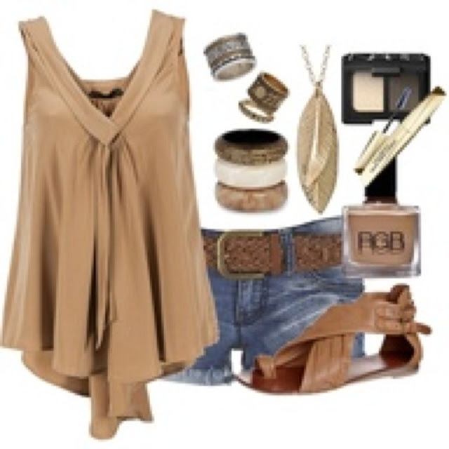 cute country girl outfit for the summer  clothes  pinterest