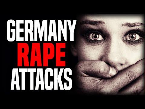 GermanyRapeAttacks.jpg