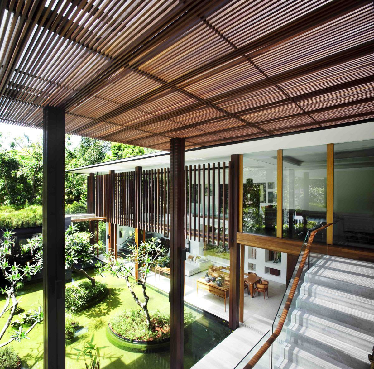 Guz-Architects-House
