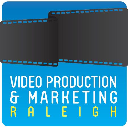 Video Production and Marketing Raleigh (Cary, NC)   - Meetup