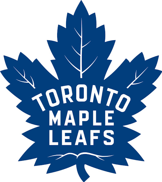 Leafs' new logo a tribute to the championship teams of their past | Toronto Star