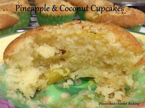 cupcake_pineapple08