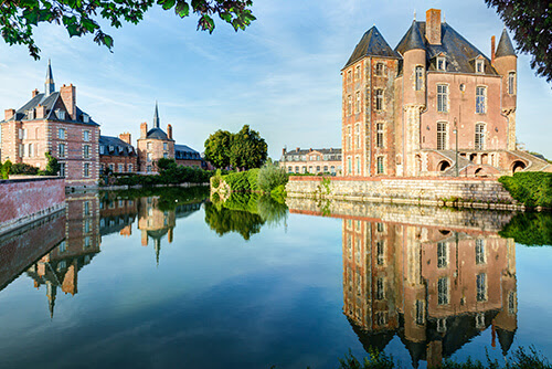 Great Destinations In Loire Valley, For Family & Friends | Franc Parler Tours