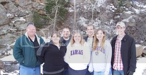 The Family 2009