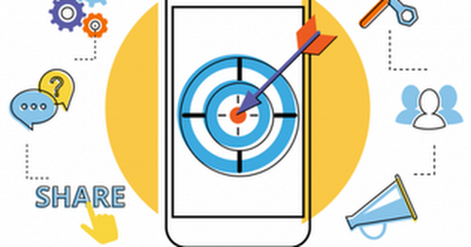 4 Mobile Marketing Strategies That Will Boost Engagement And Sales