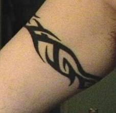 Cómo Hacer Un Tatuaje Casero