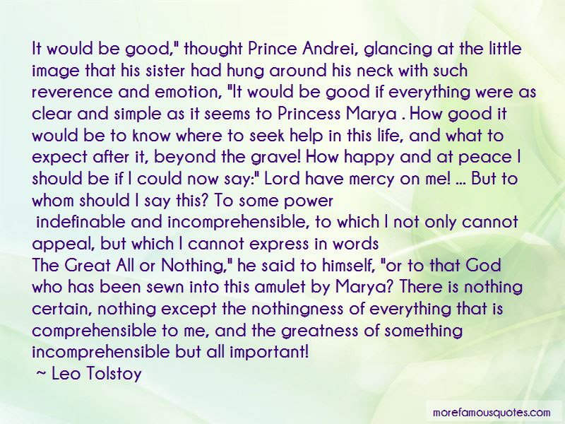 I Am God Princess Quotes Top 20 Quotes About I Am God Princess From