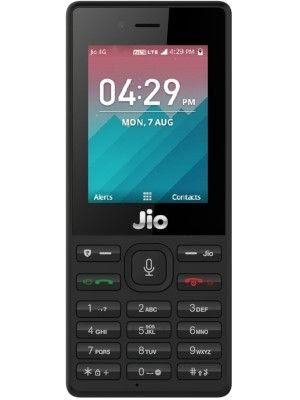 Lyf F221s Jio Mobile Latest Update Firmware Download