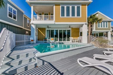 North Beach Plantation   UPDATED 2018 Prices, Reviews