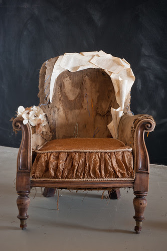 The-Reading-Chair