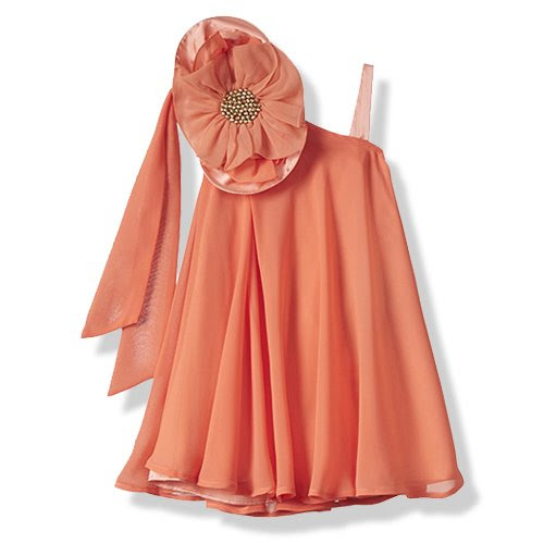 Girls Clothing: Buy Baby Girls Clothing Online at Low Prices In India - Amazon.in