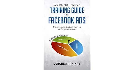 Vernita Naylor's review of A Comprehensive Training Guide To Facebook Ads