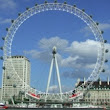 Most Attraction Places You Must Visit in Great Britain -