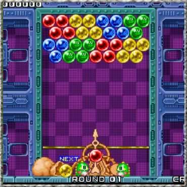 Henkel Mahjong