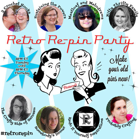 Retro-Re-pin-Party-Button-400x400