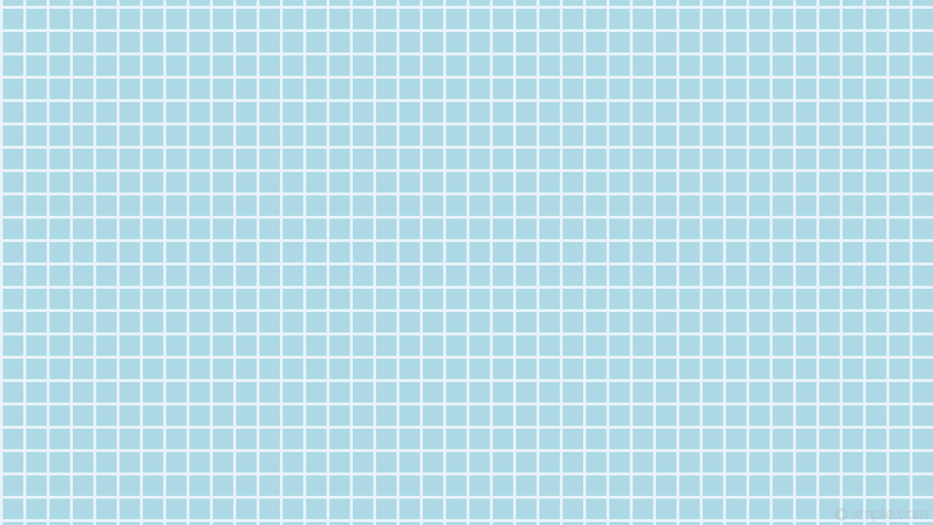 Blue Aesthetic Background 1920x1080 Largest Wallpaper Portal Lockscreen blue pastel aesthetic dinding gambar foto wisata. blue aesthetic background 1920x1080