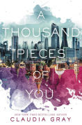 http://www.barnesandnoble.com/w/a-thousand-pieces-of-you-claudia-gray/1118969645?ean=9780062278975