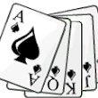 Euchre Score Cards the Easy Way - Cards Tourney