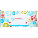 The Honest Company Baby Wipes - 10 ct