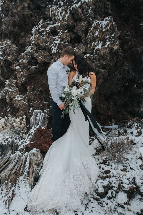 best wedding photographer Wedding Blog Posts   Archives