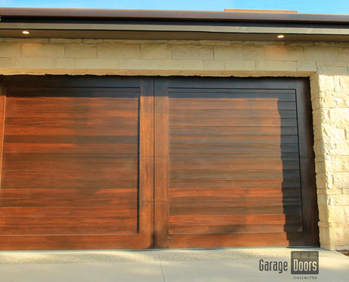 design an entry door  | 400 x 374