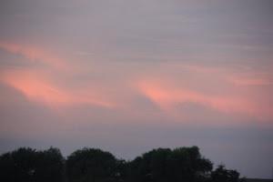 sunrise pink sky 003 (640x427)