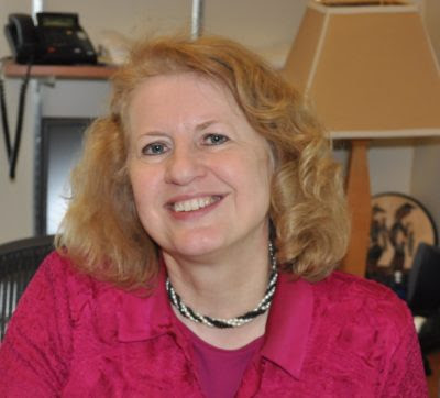 Research Highlight: CRA Board Member Susanne Hambrusch
