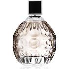 Jimmy Choo Eau De Toilette Spray - 3.3 fl oz bottle