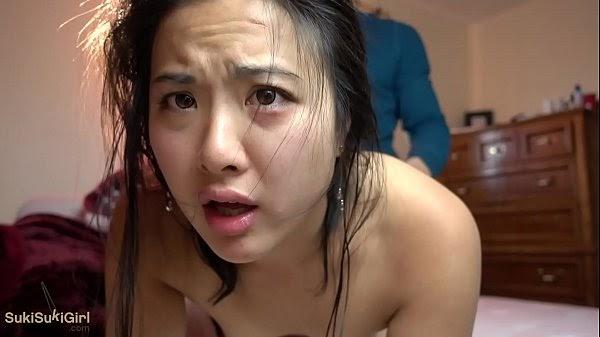 Sukisukigirl