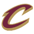 Image: Cleveland Cavaliers Basketball - Cavaliers News, Scores, Stats ...