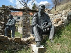 1280px-Monumento_di_Bisagno_a_Fascia