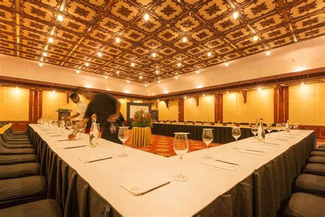 Best Wedding Planner, Decorator, Casino Hotel, Kerala, India