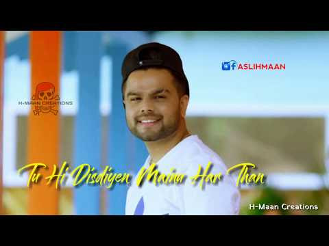 Karde Haan By AKHIL | Whatsapp Status Video