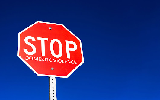 Avon Foundation to Support UK in Combating Gender-Based Violence | Direct Selling News