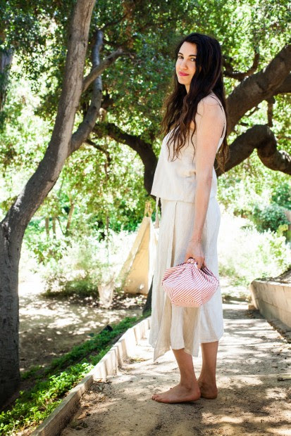 Ambatalia Eco-Friendly Bento Bags | The Local Rose
