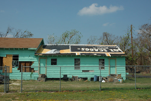 boz scaggs billboard as roof3-1web