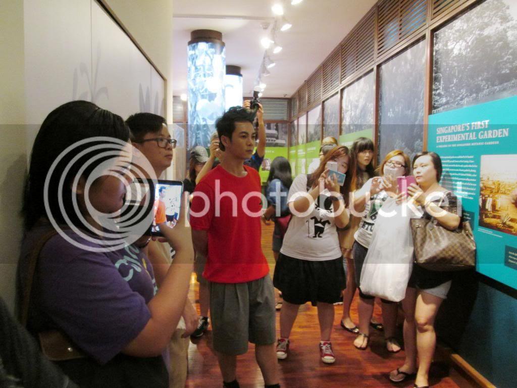 photo SingaporeBotanicGardensIssacDang34.jpg