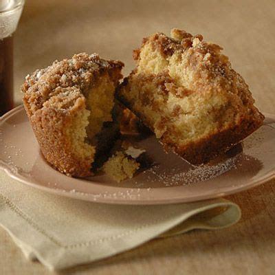 Best 20  Jumbo muffins ideas on Pinterest