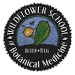 Schedule Appointment with Wildflower School of Botanical Medicine