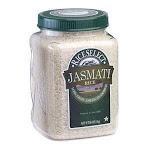 Rice Select Jasmati Rice, 32 oz Jar