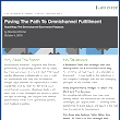 Forrester Report: Omnichannel Fulfillment - Freestyle Solutions