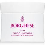 Borghese - Fango Uniforme Brightening Mud Mask Mini