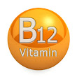 Vitamin B12. Your Ally For Optimal Mental Health | Doug Cook